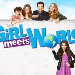 Girl Meets World Cancelled No Season 4