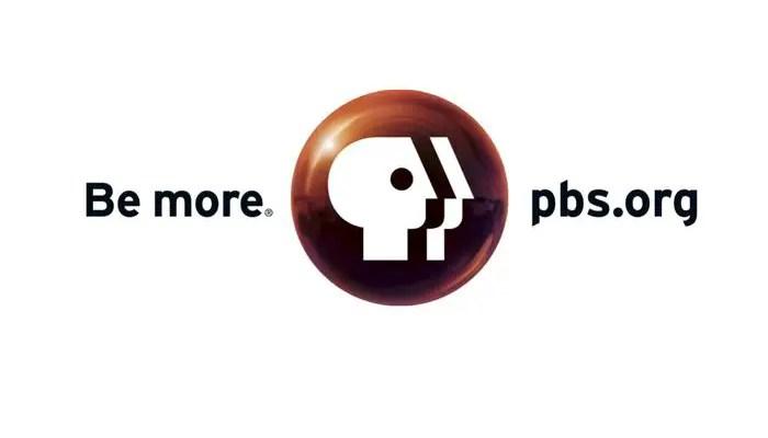 PBS Winter 2020 Schedule