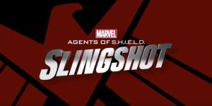 agents of shield slingshot spinoff