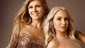 Nashville Season 6? Cancelled Or Renewed Status
