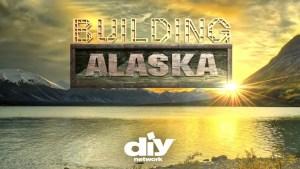 Building Alaska Renewal