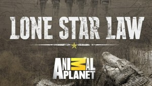 Lone Star Law Season 3? Cancelled Or Renewed Status & Release