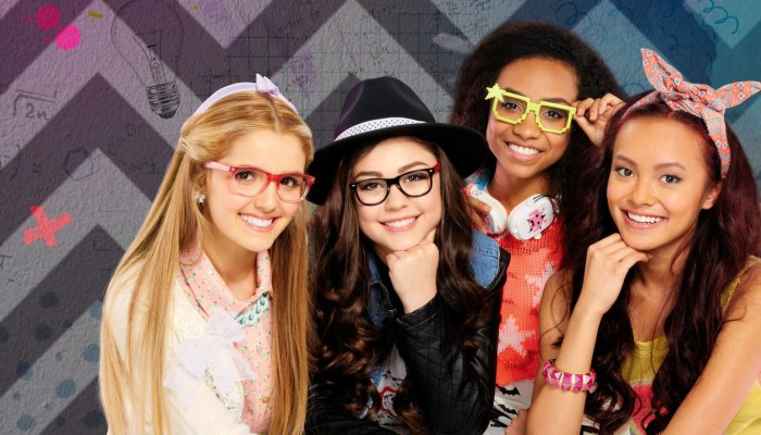 Project MC2 Season 5? Cancelled Or Renewed Status