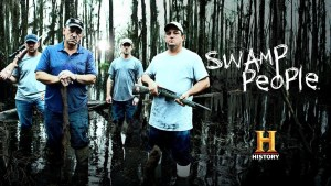 Swamp People Season 9? Cancelled Or Renewed Status