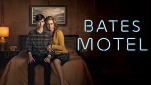 Bates Motel Season 6