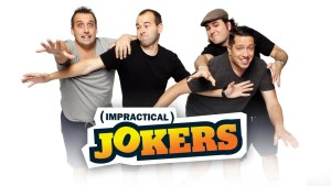 Impractical Jokers Season 7? Cancelled Or Renewed Status