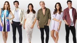 Made in Chelsea Renewal
