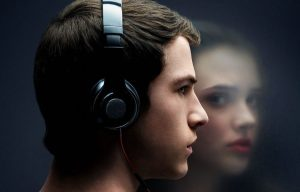 13 Reasons Why Season 2 On Netflix? Cancelled Or Renewed (Release Date)