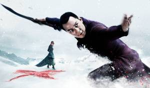 Into The Badlands Season 3? Cancelled Or Renewed Status (AMC Release Date)