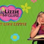 Lizzie McGuire 2017