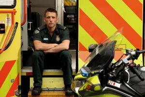 Ambulance Series 2