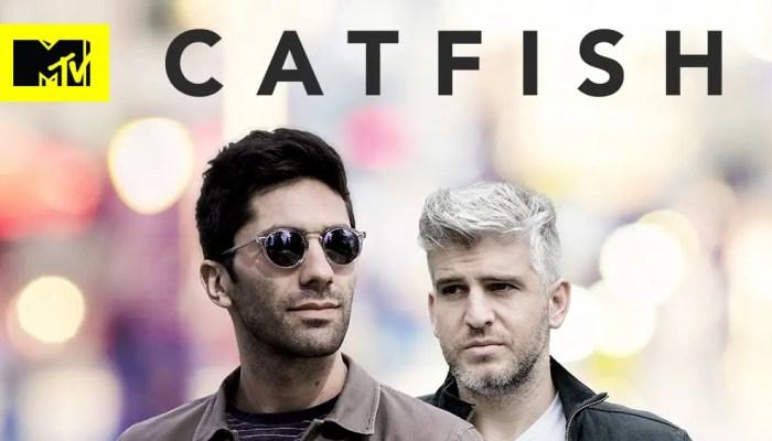 Catfish Season 7? Cancelled Or Renewed Status