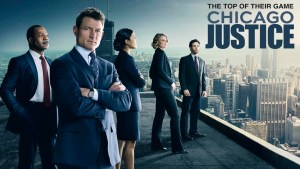 Chicago Justice Season 2? Cancelled Or Renewed: NBC Status
