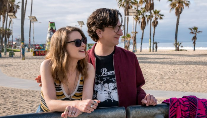 Love Season 3? Cancelled Or Renewed: Netflix Status & Release Date