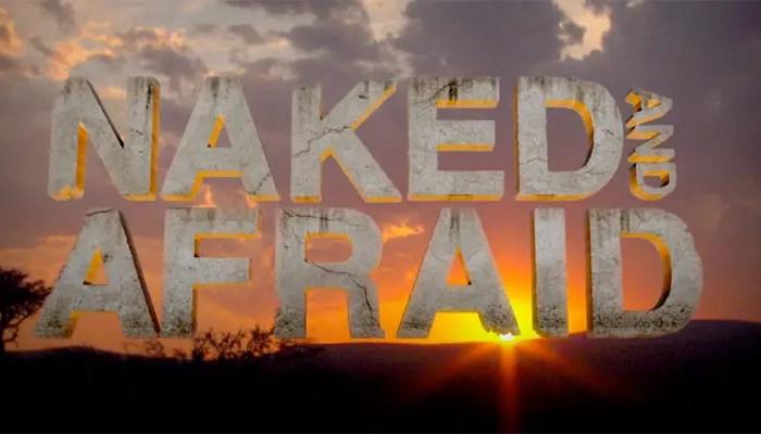Naked and Afraid Season 8? Cancelled Or Renewed Status