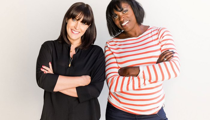 Supershoppers Series 3