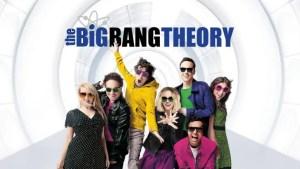 The Big Bang Theory Season 11 12