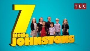 7 Little Johnstons Season 4 Or Cancelled? TLC Status & Release Date