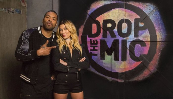 Drop The Mic Cancelled Or Renewed For Season 2 (Release Date)