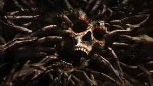 Fear The Walking Dead Season 4 AMC