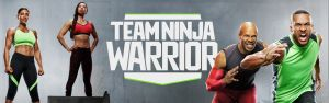Team Ninja Warrior Season 4 On USA? Cancelled Or Renewed (Release Date)