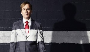 Better Call Saul Season 4 On AMC: Cancelled Or Renewed? (Release Date)