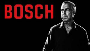 Bosch On Amazon Prime: Cancelled Or Season 4? (Release Date)