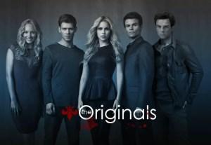 Originals Cancel?