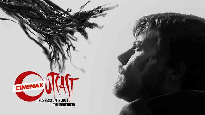 Outcast Season 3 Cancelled Or Renewed? Official Status (Release Date)