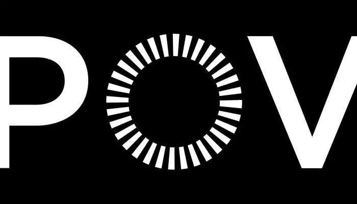 POV PBS 2017