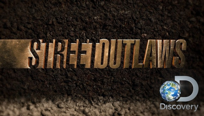 Street Outlaws Season 10 On Discovery: Cancelled Or Renewed? (Release Date)