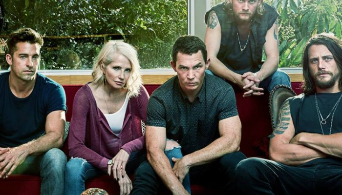 Animal Kingdom Season 3 On TNT? Cancelled Or Renewed (Release Date)