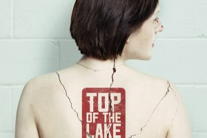 Top of the Lake Season 3