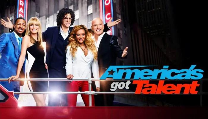 America's Got Talent Season 13 On FOX? Cancelled Or Renewed (Release Date)