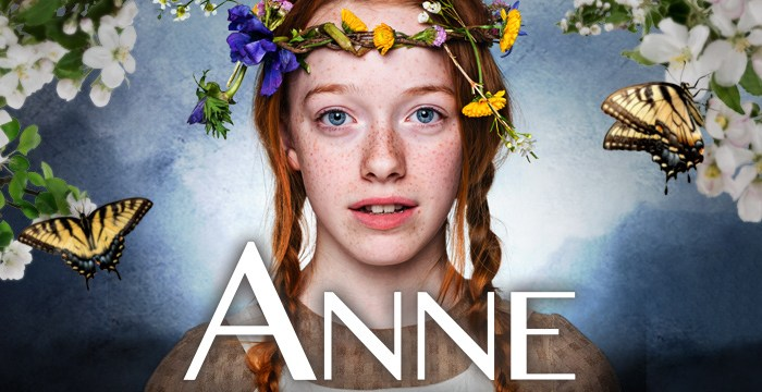 Anne Cancelled Or Renewed For Season 2? (Release Date)