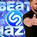 Beat Shazam Cancelled Or Season 2 Renewed On Fox? Status & Release Date