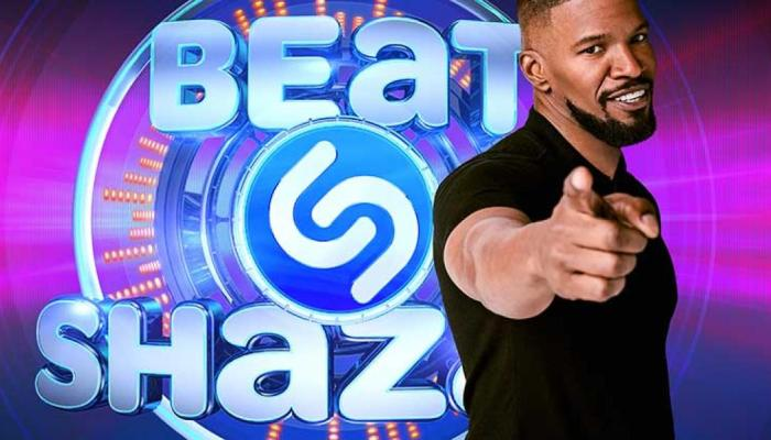 Beat Shazam Cancelled Or Season 2 Renewed On Fox? Status & Release Date