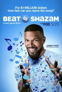 Beat Shazam Fox Status