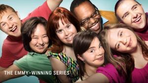 Born This Way Season 4 or Cancelled? Renewal Status & Release Date