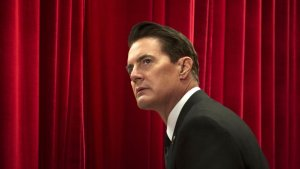 Twin Peaks Season 4 On Showtime: Cancelled Or Renewed Status (Release Date)