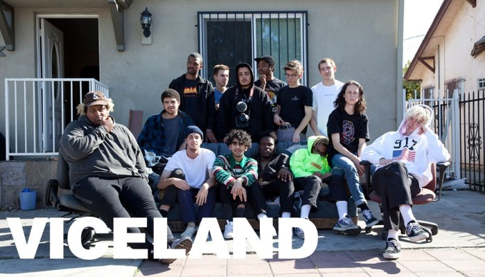 American Boyband Cancelled Or Renewed For Season 2 On Viceland?