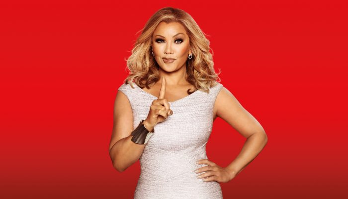 Daytime Divas Season 2 On VH1: Cancelled or Renewed? (Release Date)