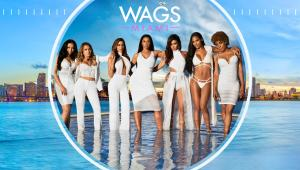 WAGS Miami Season 3 On E!: Cancelled or Renewed? (Release Date)
