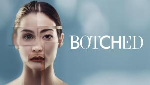 Botched Season 5 On E!: Cancelled or Renewed Status (Release Date)