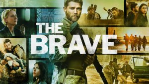 The Brave Cancelled or Renewed NBC