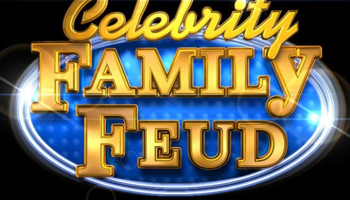 Celebrity Family Feud Season 5 On ABC: Cancelled or Renewed? (Release Date)
