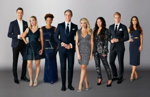 etalk Season 16
