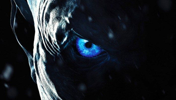 Game Of Thrones Prequels Cancelled
