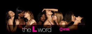 The L Word SEquel Ordered