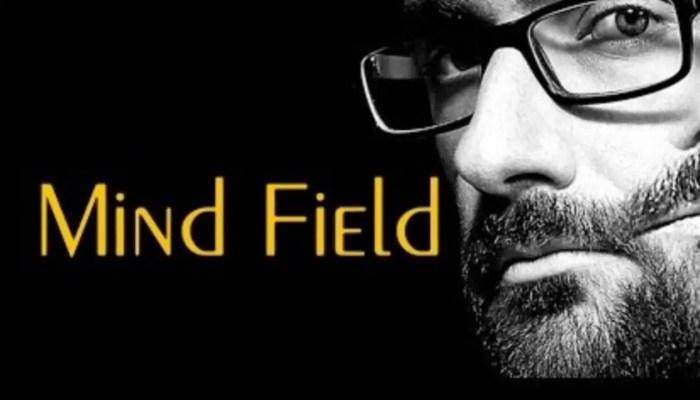 Mind Field Season 2 Renewed - YouTube Red